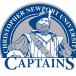 SSDP Welcomes the Christopher Newport University (CNU) chapter!