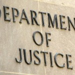 U.S. Department of Justice Won't Challenge State Marijuana Laws