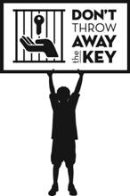 dont-throw-away-the-key