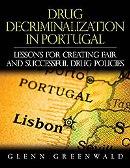 drug decrim portugal