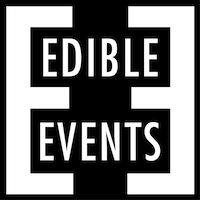 Edible Events