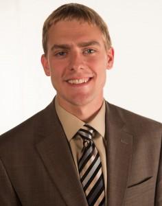 Eric Gudz