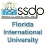 SSDP Welcomes Our Newest Chapter, Florida International University