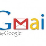 Organizing Tip of the Week: Gmail
