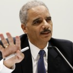 Eric Holder Announces Changes in DOJ Drug Sentencing Policy