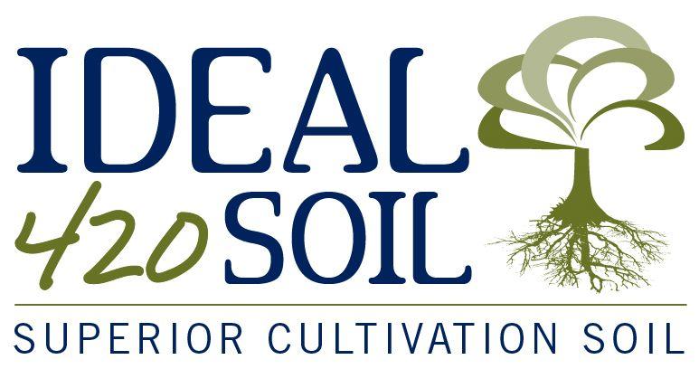 ideal420soil