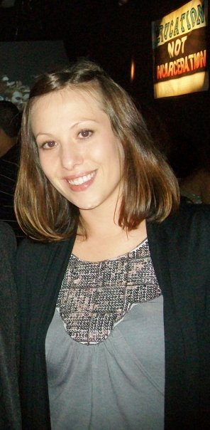 Jenny Janichek