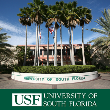 USF SSDP