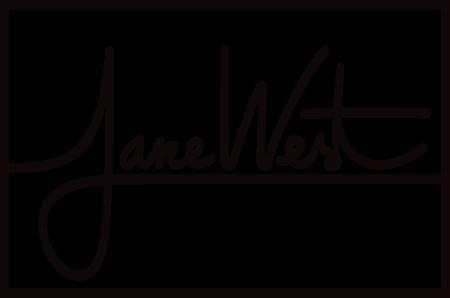 JaneWest.com