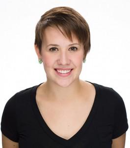 Lauren Padgett