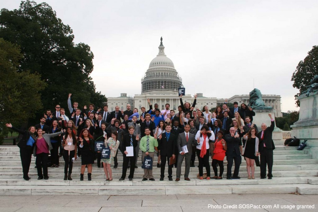 lobby-day-group-silly-ssdp2014