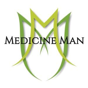 medicinemanlogo
