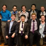 SSDP Hosts Successful Regional Conference in the Midwest!