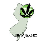 New Jersey gets 'smart' on drug offenses