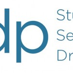3 new SSDP Chapter Leaders