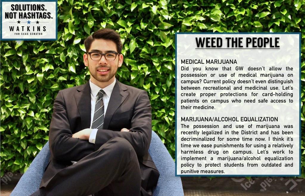 nick-watkins-marijuana-platform