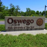 SSDP Welcomes SUNY Oswego Chapter