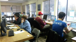 phonebanking-oregon