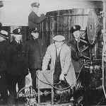 What Prohibition Has Taught Us