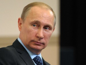 putin-finally-admits-to-sending-troops-to-crimea