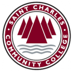 SSDP Welcomes Saint Charles Community College Chapter!