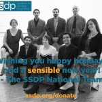 Top 14 SSDP highlights of 2014
