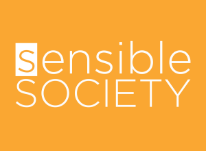 sensible-society-icon