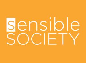 sensible-society-icon