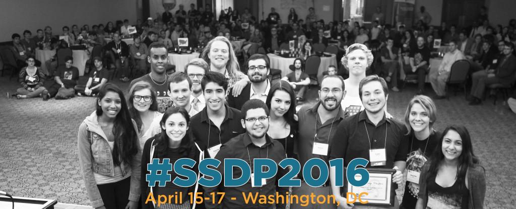 SSDP2016 long