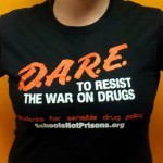 Truth or D.A.R.E.?