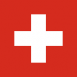 Switzerland Decriminalizes Cannabis