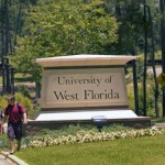 SSDP Welcomes the University of West Florida Chapter!