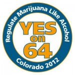 Students for Sensible Drug Policy Endorses Amendment 64