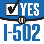 SSDP Endorses Initiative 502, Washington's Historic Marijuana Regulation Ballot Measure