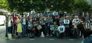 Support Don't Punish Ireland