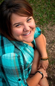 Melissa Colebank
