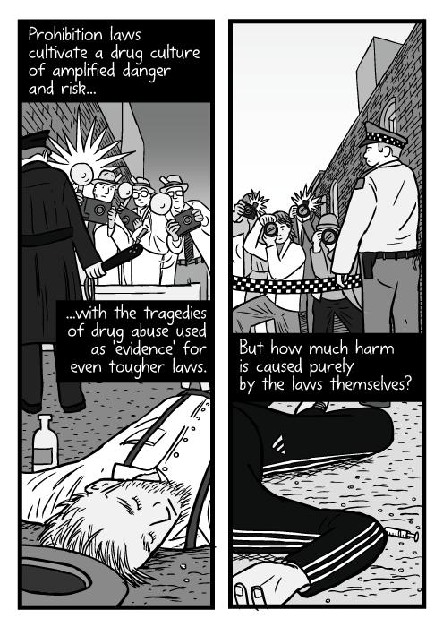 war-on-drugs-comic-stuart-mcmillen