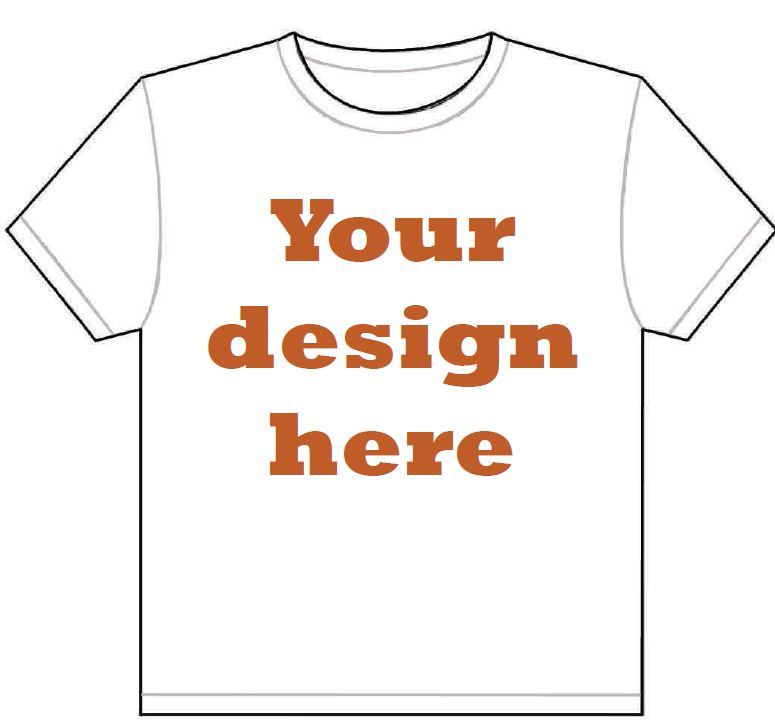 A new year with new t shirts ssdp How to design shirt