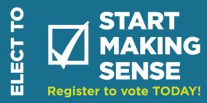 elect-to-start-making-sense-01
