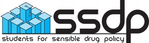 SSDP Logo HD