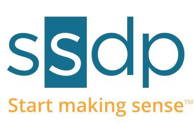 Students for Sensible Drug Policy: Start Making Sense