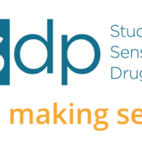 Introducing the SSDP Africa Committee – Part One