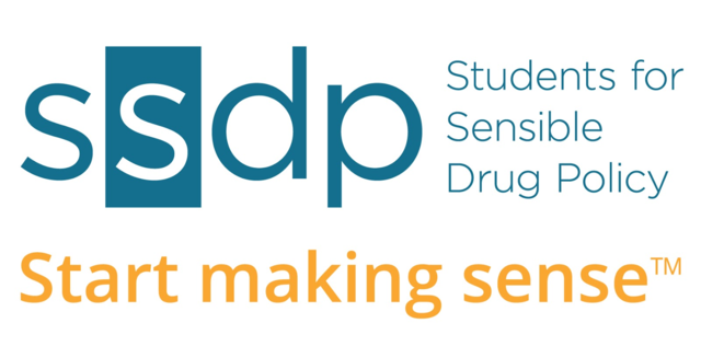 Students for Sensible Drug Policy Foundation