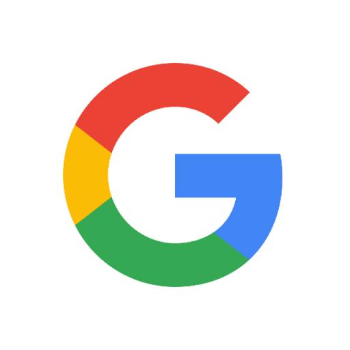 google-icon_grey