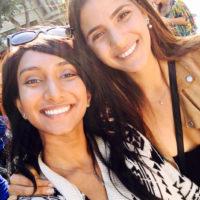 "UC Berkeley SSDP Chapter Organizes Class on ""Rethinking the Drug War"""