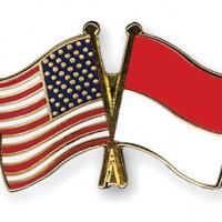 Getting Sensible in Indonesia