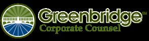 Greenbridge Corporate Counsel