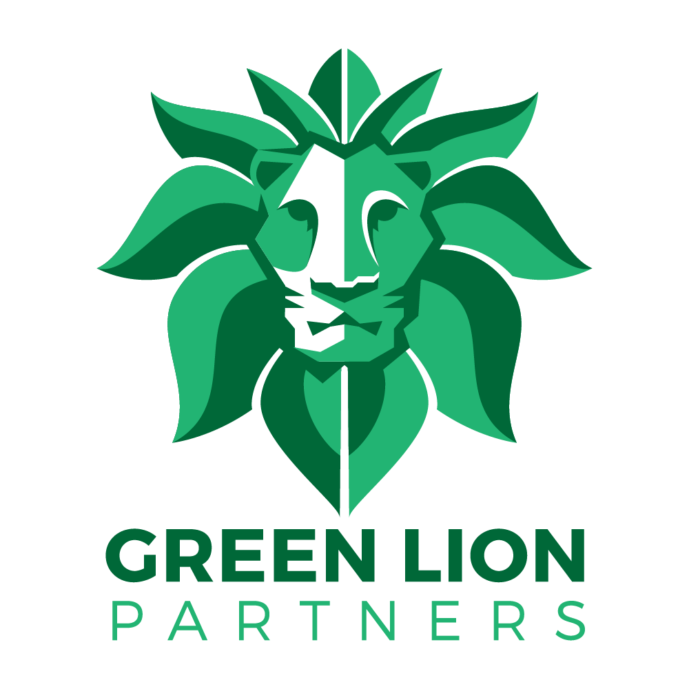 Sponsored link to Green Lion Partners
