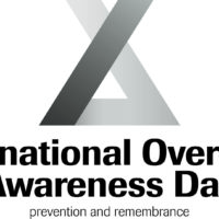 Recognizing International Overdose Awareness Day