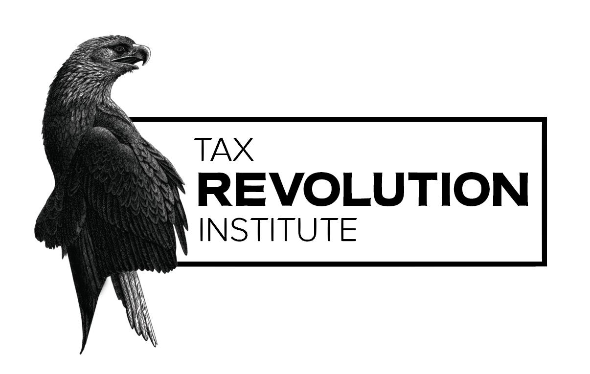 Tax Revolution Institute